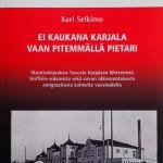 Kaukana_Karjala